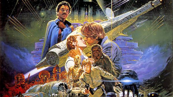 Star Wars - Wikipedia