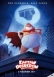 Captain Underpants: The First Epic Movie (Kaptan Düşükdon: Destansı İlk Film) (2017)