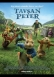 Peter Rabbit (Tavşan Peter) (2018)