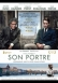 Final Portrait (Son Portre) (2017)