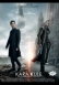 The Dark Tower (Kara Kule) (2017)