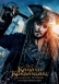 Pirates Of The Caribbean: Dead Men Tell No Tales (Karayip Korsanları Salazar'ın İntikamı) (2017)