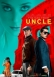 The Man from U.N.C.L.E. (Kod Adı: U.N.C.L.E.) (2015)