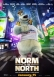 Norm of the North (Karlar Kralı Norm) (2016)
