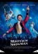 The Greatest Showman (Muhteşem Showman) (2017)