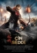 The Great Wall (Çin Seddi) (2016)