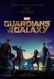 Guardians of the Galaxy (Galaksinin Koruyucuları) (2014)
