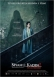 The Woman in Black 2: Angel of Death (Siyahlı Kadın 2: Ölüm Meleği) (2014)
