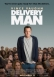 Delivery Man (Süper Baba) (2013)