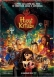 The Book of Life (Hayat Kitabı) (2014)