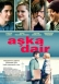 A Case of You (Aşka Dair) (2013)
