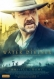 The Water Diviner (Son Umut) (2014)