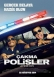 Let's Be Cops (Çakma Polisler) (2014)