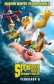 The SpongeBob Movie: Sponge Out of Water (Sünger Bob Kare Pantolon) (2015)