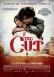 The Cut (Kesik) (2014)