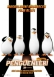The Penguins of Madagascar (Madagaskar Penguenleri) (2015)