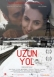 Little Happiness (Uzun Yol) (2014)