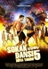 Step Up All In (Sokak Dansı 5) (2014)