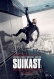 Mechanic: Resurrection (Suikast) (2016)
