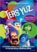 Inside Out (Ters Yüz) (2015)