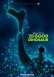The Good Dinosaur (İyi Bir Dinozor) (2015)