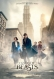 Fantastic Beasts and Where to Find Them (Fantastik Canavarlar Nelerdir, Nerede Bulunurlar?) (2016)