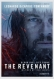 The Revenant (Diriliş) (2015)