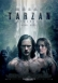 The Legend of Tarzan (Tarzan Efsanesi) (2016)