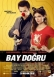 Mr. Right (Bay Doğru) (2015)