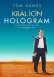 A Hologram for the King (Kral İçin Hologram) (2016)