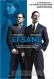 Legend (Efsane) (2015)