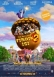 The Nut Job 2: Nutty By Nature (Fındık İşi 2) (2017)
