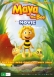 Maya the Bee Movie (Arı Maya) (2014)