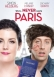 We'll Never Have Paris (Aşk Vizesi) (2014)