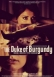 The Duke of Burgundy (Burgonya Dükü) (2014)