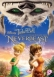 Tinker Bell and the Legend of the NeverBeast (TinkerBell ve Canavar Efsanesi) (2014)