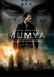 The Mummy (Mumya) (2017)