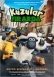 Shaun the Sheep Movie (Kuzular Firarda) (2015)