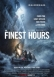 The Finest Hours (Zor Saatler) (2016)