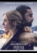 The Mountain Between Us (Aramızdaki Sözler) (2017)
