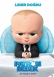 The Boss Baby (Patron Bebek) (2017)