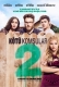 Neighbors 2: Sorority Rising (Kötü Komşular 2) (2016)