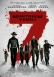 The Magnificent Seven (Muhteşem Yedili) (2016)