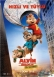 Alvin and the Chipmunks: The Road Chip (Alvin ve Sincaplar: Yol Macerası) (2015)