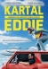 Eddie the Eagle (Kartal Eddie) (2016)