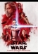 Star Wars: Episode VIII - The Last Jedi (Star Wars: Son Jedi) (2017)