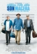 Going In Style (Son Macera) (2017)