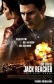 Jack Reacher: Never Go Back (Jack Reacher: Asla Geri Dönme) (2016)
