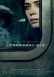 The Girl on the Train (Trendeki Kız) (2016)