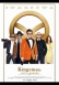 Kingsman: The Golden Circle (Kingsman: Altın Çember) (2017)